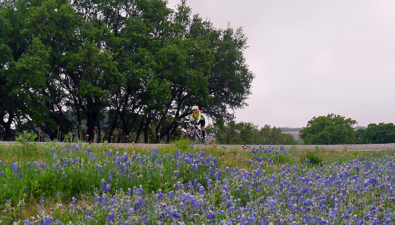 Btxi-texas-biking-3